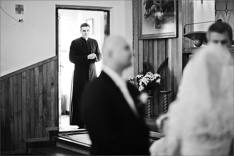 Zdjęcia ślubne i weselne Rzeszów